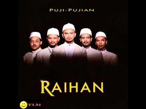 Download  Raihan = Peristiwa Subuh Gratis, download lagu terbaru