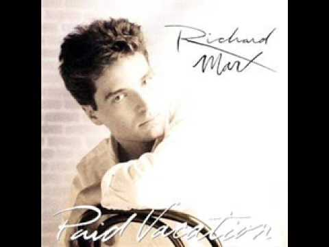 Richard Marx - Nothing to Hide