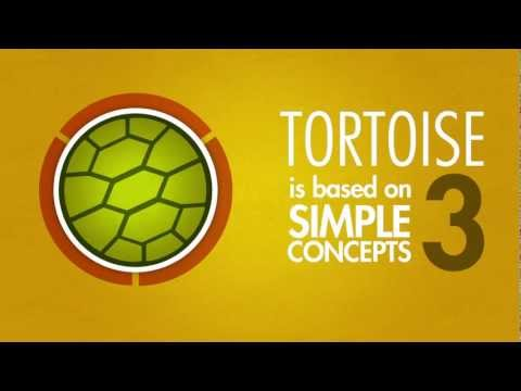 Tortoise, the Life Planning iPad App Built Just For You - Video Introduction