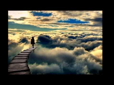 MOODY BLUES - DAYS OF FUTURE PASSED Full Album 1967 (HD)