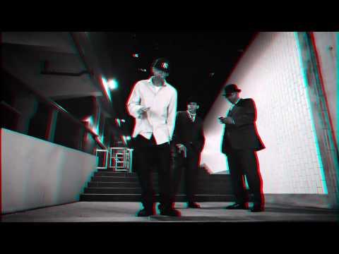 L'animalxxx - Bdb video