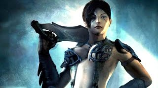Another Top 10 Video Game Logics That Don't Make Sense