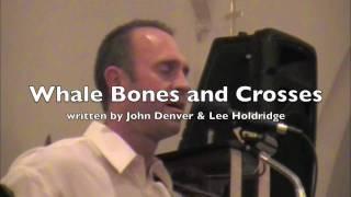 Watch John Denver I Remember Romance video
