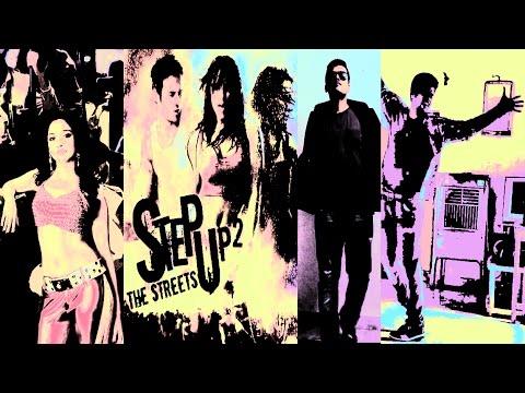 Riba Riba Song Step Up 2 - Remix video