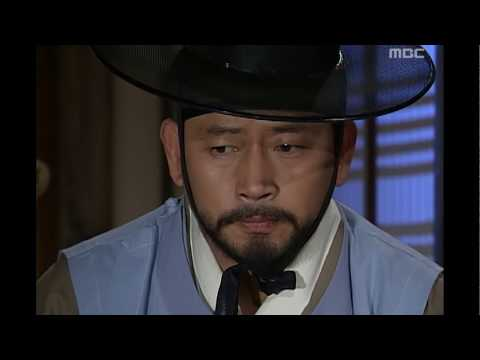 The Legendary Doctor - Hur Jun, 13회, Ep13 #05 video