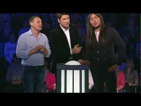 СуперИнутиция - Степан Меньшиков VS Рустам Солнцев сексуальное отношение ру