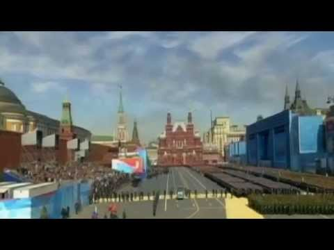 WWII Victory Day Russia Parade: Many world leaders boycott event over Kremlin's Ukraine aggression