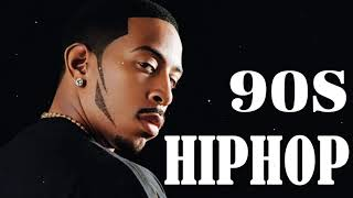 OLD SHOOL  HIP HOP MIX  - DMX, Lil Jon, Snoop Dogg, 50 Cent, Notorious B.I.G., 2Pac, Dre  and more