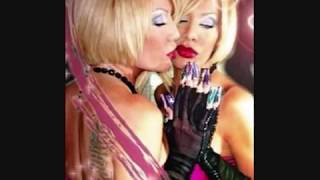 Watch Ivy Queen Libertad video