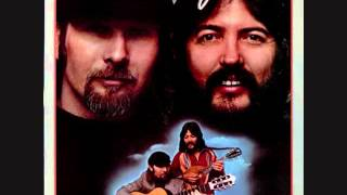 Watch Seals  Crofts Fire And Vengeance video