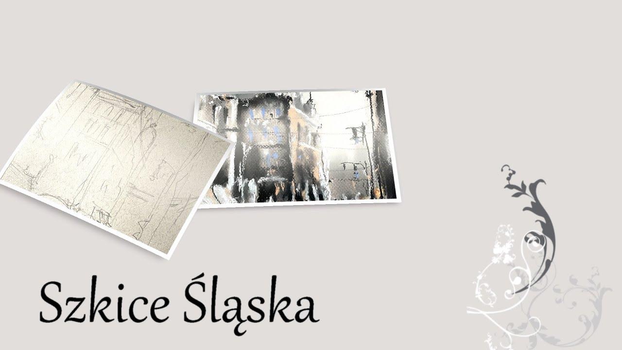 Szkice Śląska, odc. 17