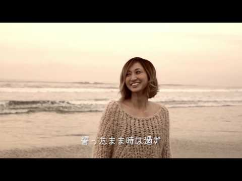 Ms.OOJA「WOMAN 2 ~Love Song Covers~」より「Hello,Again~昔からある場所」