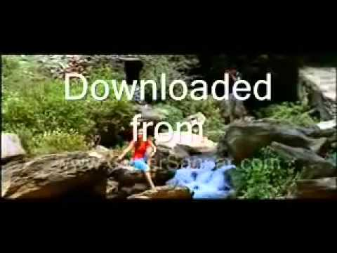 Najik Chhaina by Shreya Sotang   YouTube
