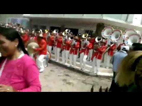carnaval huari 2017 (oruro bolivia) youtube