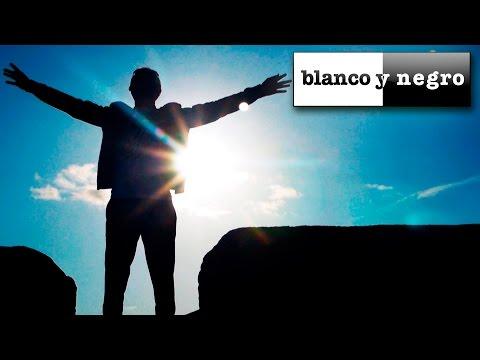 Benjamin BRAXTON ft. Nikki Renee Higher pop music videos 2016