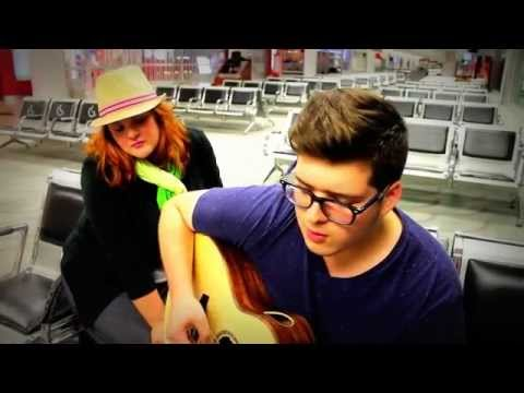 """My Version of """"You Are my Sunshine"""" by Jimmie Davis"""