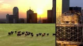 download lagu Dallas 2012 Tnt Series - Intro/theme Song gratis