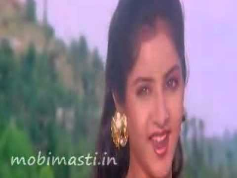 Best of deviya barati aisi deewangi (deewana) 2013 Dvds Mp4 Hd (www Ajeet Mobi Masti In) video