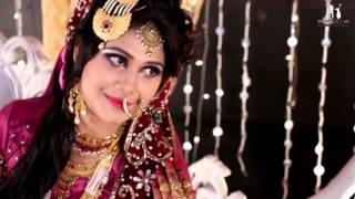 wedding reception by wedding colours bangladesh