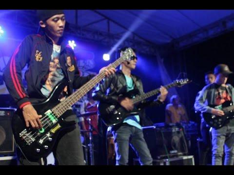Jmbie Juan - Hanya mimpi (new released)