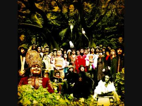 Devendra Banhart - Now That I Know