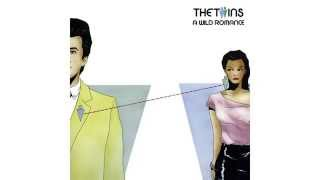Watch Twins Between The Woman And You video