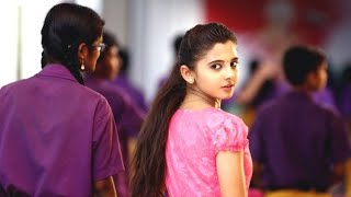 Malli Raava Video Song Chinuku Video Song From Mal
