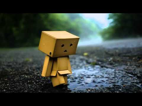 Mossy - Never Give Up (Original Mix)