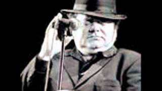 Andre Hazes Afscheid - Jan Buis & Hollywood Boulevard