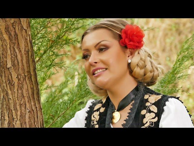 Mihaela Belciu - Ma-nchin seara la icoane (Videoclip original)