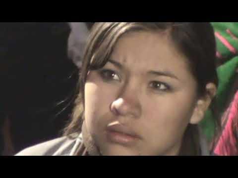 Fiesta Patronal  de Los Arenales - Cordova 2013  - Videos Zeita