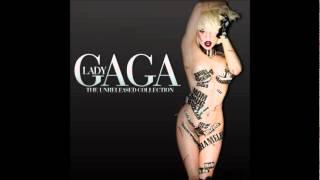 Watch Lady Gaga Dirty Ice Cream video