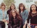 Uriah Heep - Circus