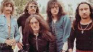 Watch Uriah Heep Circus video