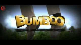 Bumboo - Bumboo : Hindi Film (VFX) .flv