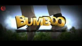 Bumboo - Bumboo : Hindi Film (VFX) .flv