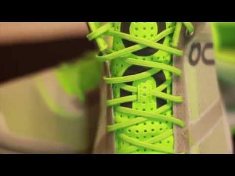 On Cloudracer 2, running shoes review