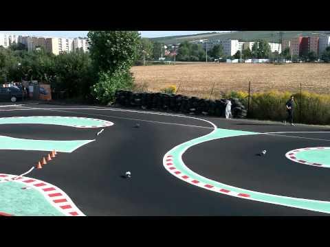 04.09.2011 RC moto Brno 2