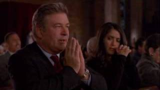 30 Rock- Our Father