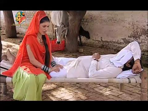 Mahendipur Mein Chalo Sajan | Balaji Bhajan By Sonu Kaushik &...