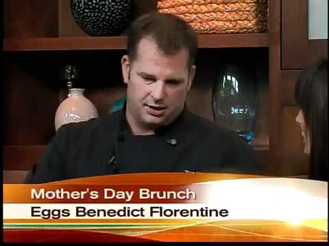 brunch day menu mother recipe
