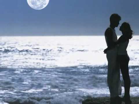 Jim Capaldi - Love Hurts