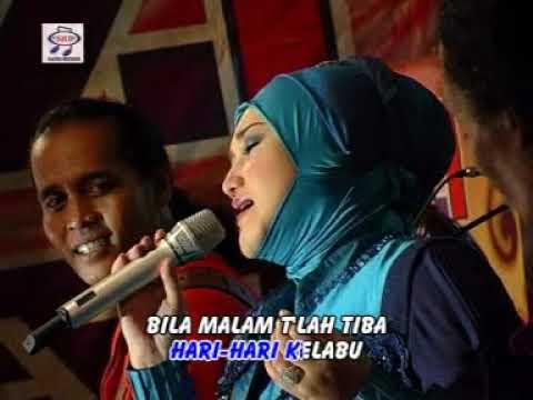 Evie Tamala - Kerinduan OM.Monata (Official Music Video)