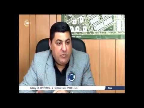 Sardar Sabr سردار صابر خاوةني پروژةي لانة ستي video