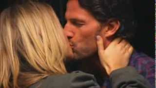 The Bachelor Australia - Intervention Ad - Episode 6