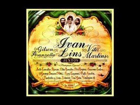 Imagem da capa da música Formigueiro de Tim Maia