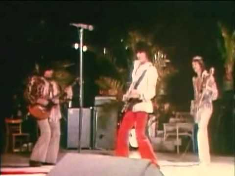 Faces - Sweet Little Rock N Roller