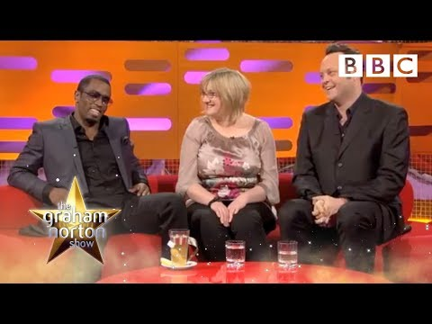 farting-on-a-date-pdiddy-and-sarah-millican-discuss-the-graham-norton-show-bbc-one.html