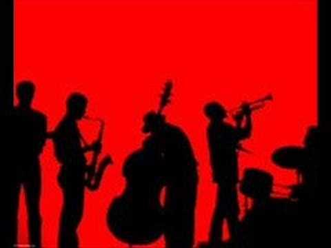 Acid Jazz Music: Thievery Corporation - Sleeper Car