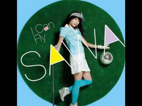 SAWA - Sing It Back